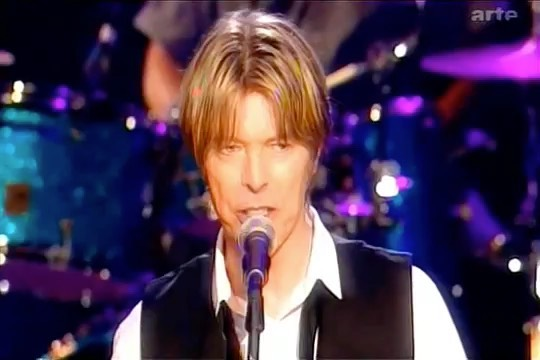 david-bowie---china-girl-3