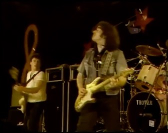rory-gallagher---moonchild